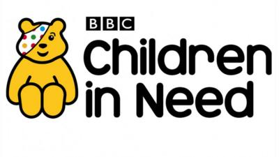 Children In Need 2020: What to expect this year - CBBC Newsround