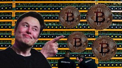 bitcoin bitcoin bitcoin)