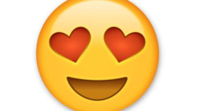 Apple issues: what does the alien face emoji mean? - CBBC Newsround
