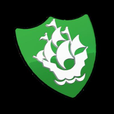 Climate Heroes: Blue Peter launches new environment challenge - CBBC Newsround