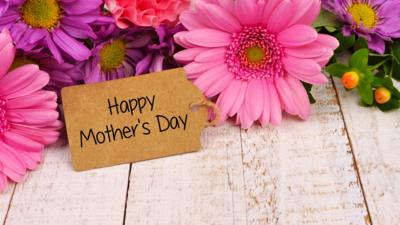 Mother's Day: When is it celebrated and where did it come from? - CBBC Newsround