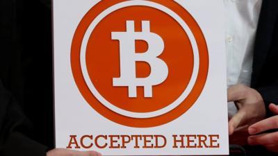 Bitcoins newsround games bengals vs steelers betting predictions csgo