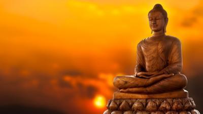 Vesak festival: What is it and how do Buddhists celebrate Buddha Day or  Wesak? - CBBC Newsround