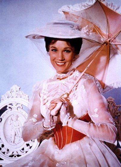 f57645580 Quién fue la verdadera Mary Poppins (y otras 4 cosas que quizás no ...