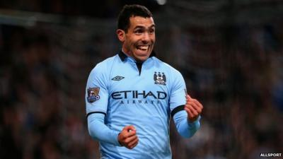info for d150c 6372c City agree deal for Carlos Tevez with Juventus - CBBC Newsround