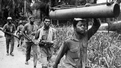 Biafra Heroes Day 2020: 5 key tins evri young Nigerian suppose ...