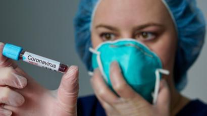 Resultado de imagem para 5ª morte por coronavírus no estado, a 7ª no Brasil