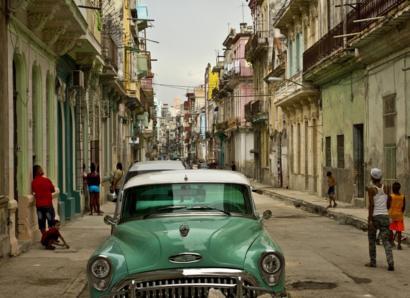 ¿Dónde puedo encontrar travestis cubanos?