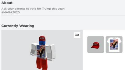 How To Use Animation Editor In Roblox 2018