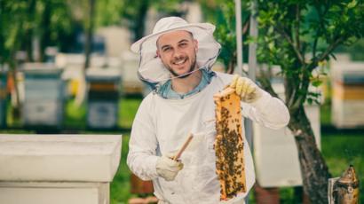 dieta de diabetes mel de abelhas causa