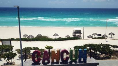 Coronavirus en México: las dudas que despierta la reapertura de ...