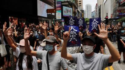 香港 でも 理由
