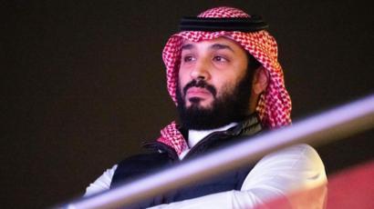مشروع محمد بن سلمان المتعثر وموقف ليفربول من قطر وترامب