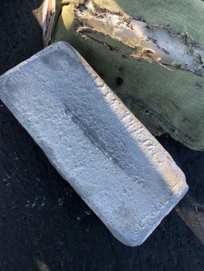 Із літака над Якутією випало кілька тонн срібла - Цензор.НЕТ 4564