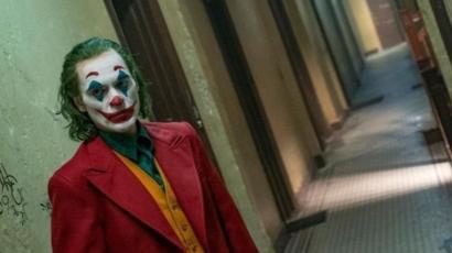 Joker Pembunuh Keji Hingga Korban Perundungan Siapa Yang