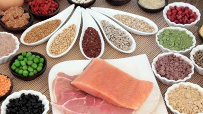 Apakah Diet Protein Tinggi Benar Benar Sehat Jawabannya