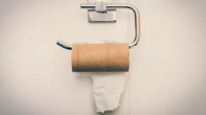 Coronavirus japan toilet paper