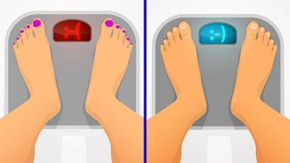 Mejor ejercicio para bajar de peso hombres