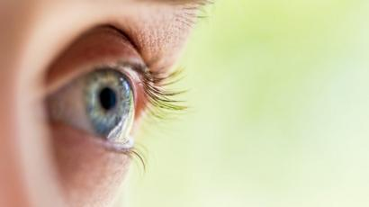 cegueira noturna diabetes cure