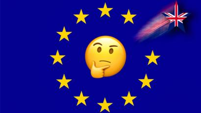 brexit-bandiera-eu