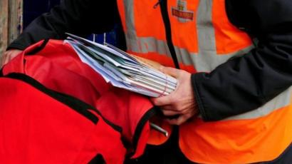 Dog Attacks On Postal Workers Appalling Cardiff Conference Told