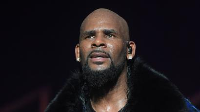 Surviving R Kelly Makers This Isn T Where The Story Ends