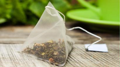 Tea Manufacturing Africa