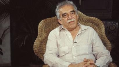 Netflix Y Cien Años De Soledad Por Qué García Márquez