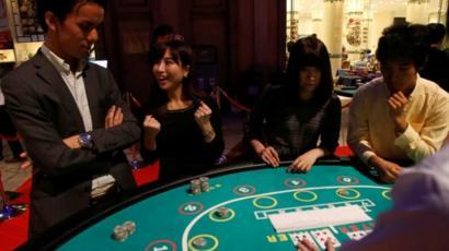 Про казино новости просадил в казино