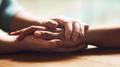 Суицид 100 надежный безболезненный способ