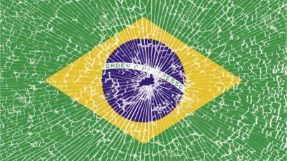 Resultado de imagem para brasil errado