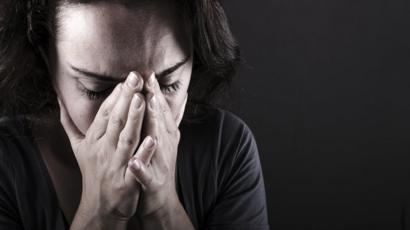 medicamentos para la ansiedad para orinar con frecuencia