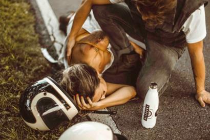 Como adelgazar mas rapido haciendo spinning shoes