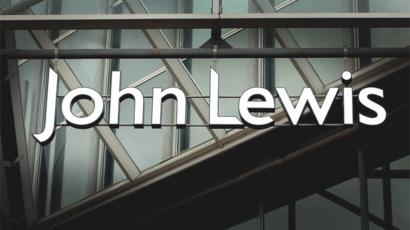 John Lewis jobs at risk over warehouse closure plans - BBC News on water warehouse, maize inside warehouse, residential warehouse, shopper s warehouse, amazon warehouse, graffiti warehouse, coker cotton warehouse, sports warehouse, holiday warehouse, projecting windows in warehouse,