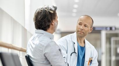 post vasectomía eyaculación dolorosa