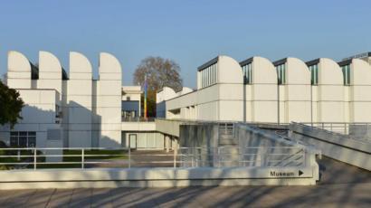 El Secreto Del éxito De La Bauhaus La Escuela Perseguida
