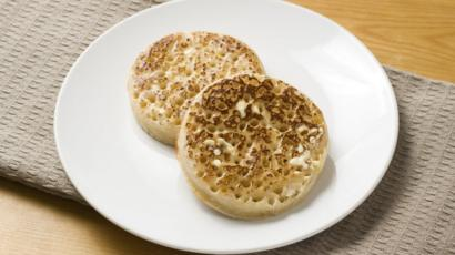 Why Are Trypophobics Scared Of Crumpets Bbc News