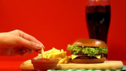 diabetes promedio por consumo diario de carbohidratos