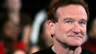 Robin Williams: 5 cosas que revela el nuevo documental de HBO ...