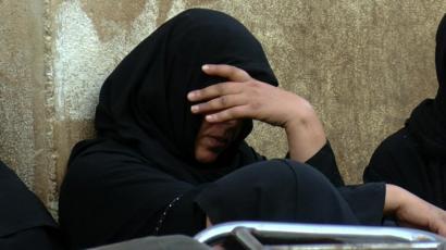 الإهمال في مستشفيات مصرية و الأصنام في الكويت يشعلان تويتر Bbc