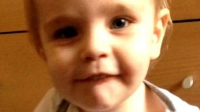 The shocking abuse of toddler Liam Fee - BBC News