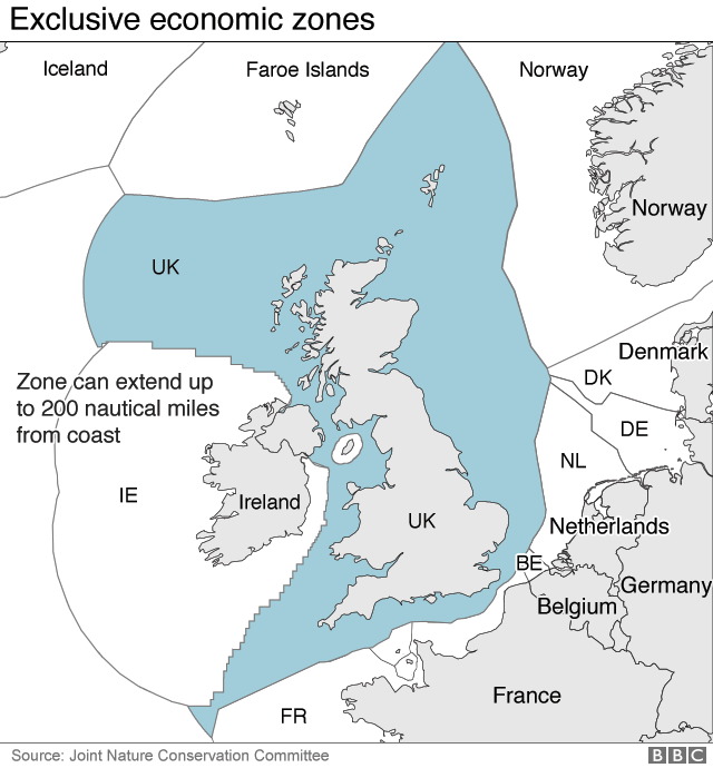 _110807919_brexit_fishing_map3-nc.png