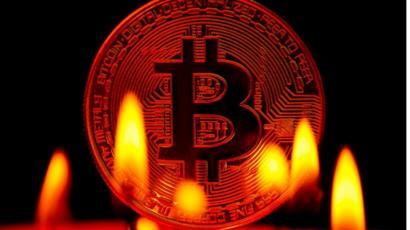 Bitcoin 3 Razones Para Entender El Colapso De La