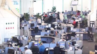 Ee Creates 260 New Jobs At Darlington And Tyneside Call Centres