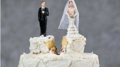 Atlanta Divorce Attorney