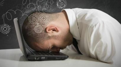 enfermedad tener mucho sueño