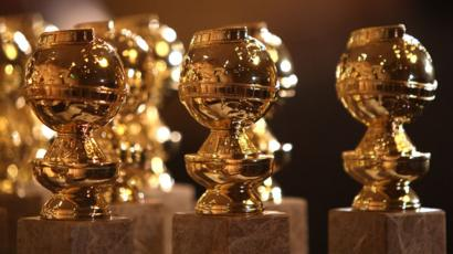 Image result for golden globe award