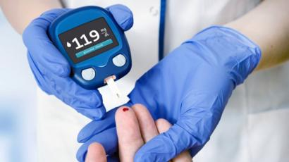 dieta de 800 calorías para la diabetes