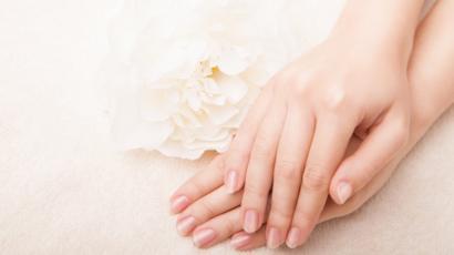 Frágiles Amarillentas O Con Manchas Blancas Cuáles Son Las