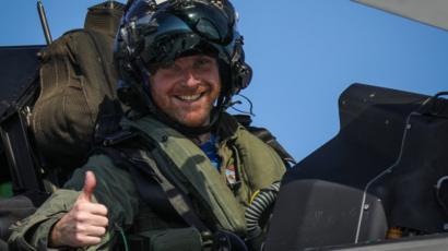 можно ли военнослужащим носить бороду